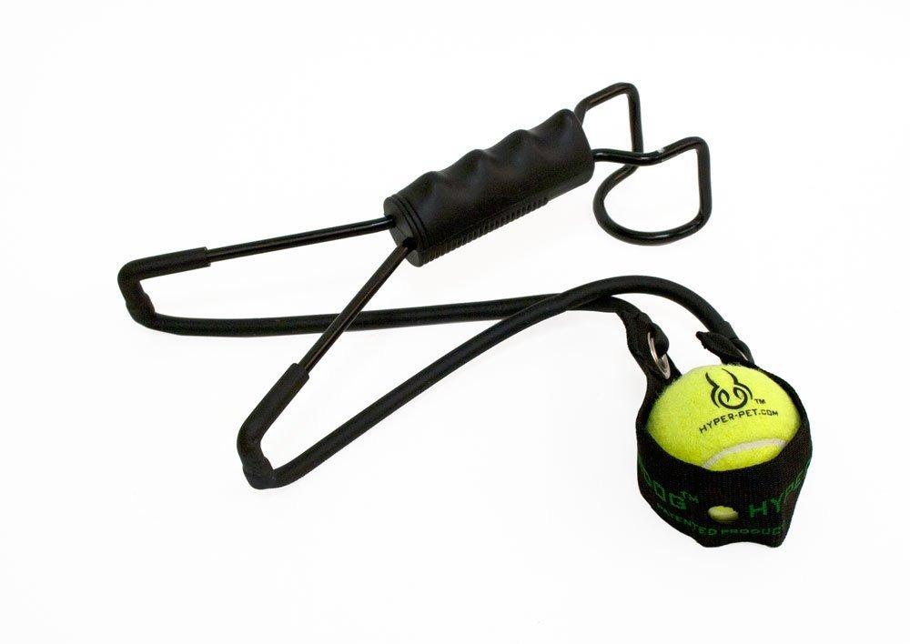 Pet Ball Launcher Slingshot