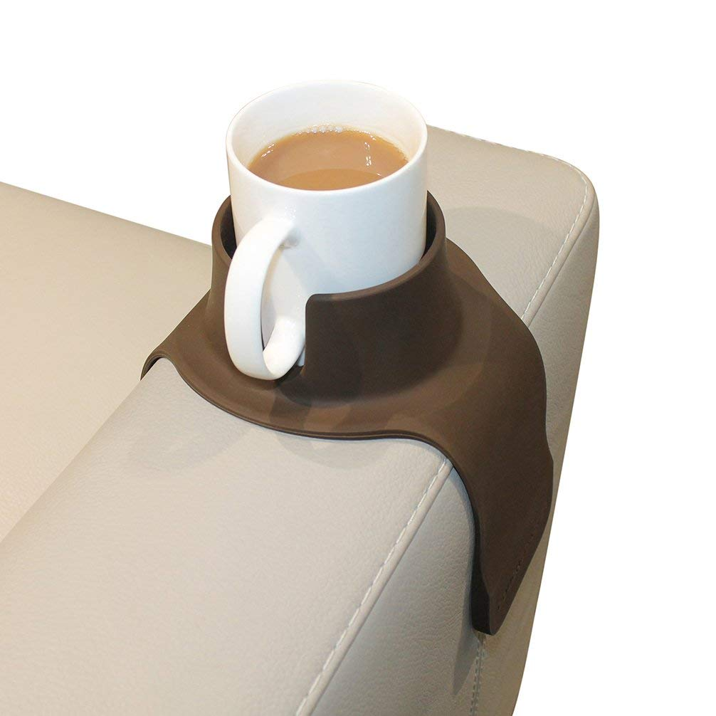 Sofa Holder Drink Coaster