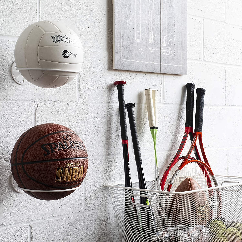 Basketball Ball Claw