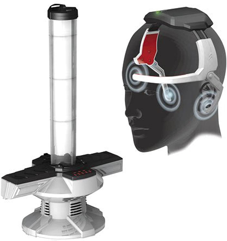 Jedi Training Kit